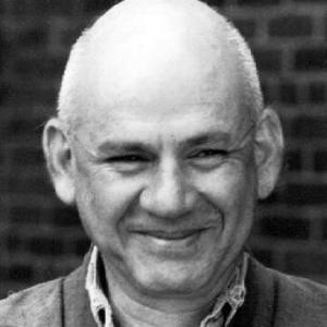 Mel Weitsman