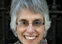 Passover: A Meditation on Inner Freedom, March 22nd, with Rabbi Sheila Peltz Weinberg
