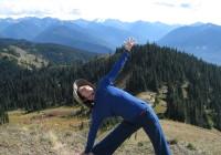 Yoga Website IMG_2533