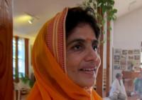 Sādhanā: Spiritual Practice in Daily Life with Sri Swaminiji Svatmavidyananda Saraswati, Dec. 19th