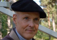 Listening to the Cries of the World, a 5-day sesshin with Tenshin Reb Anderson, June 13-17