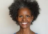 Feeling the Feminine in Our Dharma Practice with Sebene Selassie, May 28