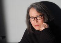 Ruth Ozeki Book Reading, Sept 24