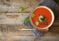 You Are Not the Soup: Cooking and Yoga with Kristin Miscall and Anastasia Nevin, Mar 19