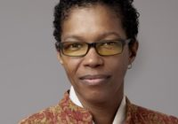 1-day retreat with Rev. angel Kyodo williams, April 30