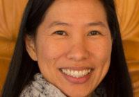 Chan Practice and the Bodhisattva Path: Dharma talk with Rebecca Li, Sep. 23
