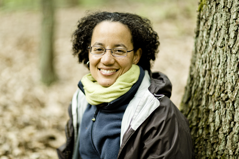 Online dharma talk by Kaira Jewel Lingo, Dec 5