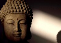 Dharma talk with Greg Snyder, January 26