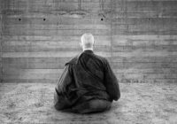 The Practice-Realization of the Pāramitās in Upright Sitting: Feb 14 – May 16