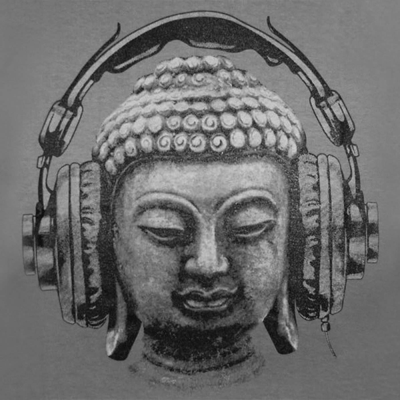 Brooklyn Zen Center Audio Dharma Podcast